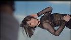 Celebrity Photo: Evangeline Lilly 1920x1080   407 kb Viewed 258 times @BestEyeCandy.com Added 3 years ago