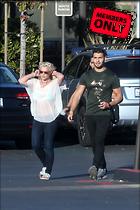Celebrity Photo: Britney Spears 3456x5184   1.9 mb Viewed 1 time @BestEyeCandy.com Added 108 days ago