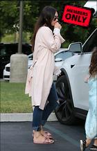 Celebrity Photo: Megan Fox 2263x3531   3.1 mb Viewed 0 times @BestEyeCandy.com Added 7 days ago