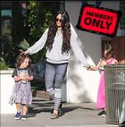 Celebrity Photo: Megan Fox 3119x3160   4.2 mb Viewed 0 times @BestEyeCandy.com Added 11 days ago