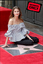Celebrity Photo: Keri Russell 3744x5616   2.7 mb Viewed 1 time @BestEyeCandy.com Added 6 days ago