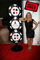 Celebrity Photo: Jennie Garth 2333x3500   2.2 mb Viewed 1 time @BestEyeCandy.com Added 101 days ago