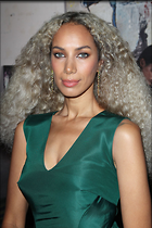 Celebrity Photo: Leona Lewis 1200x1800   385 kb Viewed 31 times @BestEyeCandy.com Added 39 days ago
