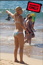 Celebrity Photo: Jodie Sweetin 2333x3500   2.8 mb Viewed 7 times @BestEyeCandy.com Added 326 days ago
