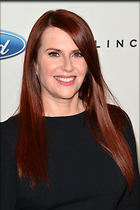 Celebrity Photo: Megan Mullally 1200x1800   254 kb Viewed 89 times @BestEyeCandy.com Added 301 days ago