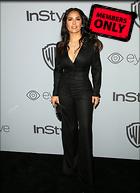 Celebrity Photo: Salma Hayek 2613x3600   4.5 mb Viewed 2 times @BestEyeCandy.com Added 5 days ago