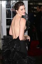 Celebrity Photo: Anne Hathaway 2767x4150   951 kb Viewed 33 times @BestEyeCandy.com Added 112 days ago
