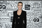 Celebrity Photo: Leighton Meester 3600x2400   823 kb Viewed 35 times @BestEyeCandy.com Added 115 days ago