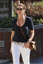 Celebrity Photo: Cindy Crawford 1200x1800   197 kb Viewed 30 times @BestEyeCandy.com Added 60 days ago