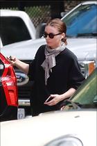 Celebrity Photo: Rooney Mara 1470x2205   143 kb Viewed 10 times @BestEyeCandy.com Added 71 days ago