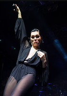 Celebrity Photo: Jessie J 1200x1699   161 kb Viewed 36 times @BestEyeCandy.com Added 101 days ago