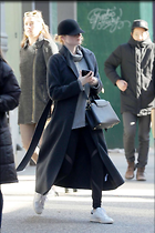 Celebrity Photo: Emma Stone 662x993   89 kb Viewed 8 times @BestEyeCandy.com Added 38 days ago