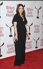 Celebrity Photo: Tina Fey 2790x4527   1.3 mb Viewed 11 times @BestEyeCandy.com Added 18 days ago