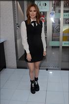 Celebrity Photo: Ashley Tisdale 3264x4928   879 kb Viewed 1 time @BestEyeCandy.com Added 15 days ago