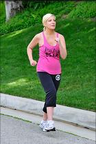 Celebrity Photo: Tori Spelling 1200x1800   296 kb Viewed 39 times @BestEyeCandy.com Added 66 days ago