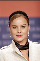 Celebrity Photo: Abbie Cornish 2000x3000   824 kb Viewed 20 times @BestEyeCandy.com Added 33 days ago