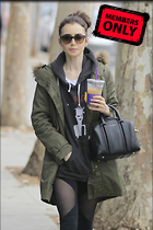 Celebrity Photo: Lily Collins 2136x3200   2.1 mb Viewed 0 times @BestEyeCandy.com Added 5 days ago