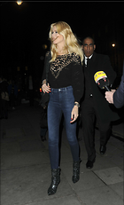 Celebrity Photo: Claudia Schiffer 1957x3236   455 kb Viewed 54 times @BestEyeCandy.com Added 212 days ago