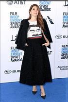 Celebrity Photo: Marisa Tomei 683x1024   218 kb Viewed 16 times @BestEyeCandy.com Added 62 days ago