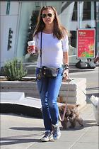 Celebrity Photo: Charisma Carpenter 1200x1800   304 kb Viewed 39 times @BestEyeCandy.com Added 60 days ago