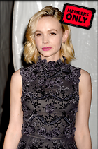 Celebrity Photo: Carey Mulligan 2958x4450   3.3 mb Viewed 0 times @BestEyeCandy.com Added 130 days ago
