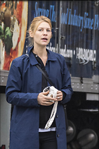 Celebrity Photo: Claire Danes 1200x1799   471 kb Viewed 15 times @BestEyeCandy.com Added 122 days ago