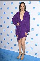 Celebrity Photo: Jessie J 1200x1800   264 kb Viewed 89 times @BestEyeCandy.com Added 439 days ago