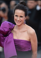 Celebrity Photo: Andie MacDowell 1200x1678   118 kb Viewed 128 times @BestEyeCandy.com Added 198 days ago