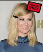 Celebrity Photo: January Jones 2488x3000   1.6 mb Viewed 0 times @BestEyeCandy.com Added 121 days ago