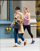 Celebrity Photo: Emma Stone 1200x1510   260 kb Viewed 11 times @BestEyeCandy.com Added 45 days ago