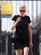 Celebrity Photo: Lara Stone 1200x1585   124 kb Viewed 15 times @BestEyeCandy.com Added 47 days ago