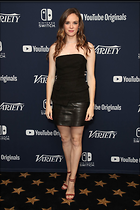 Celebrity Photo: Danielle Panabaker 1200x1800   183 kb Viewed 40 times @BestEyeCandy.com Added 105 days ago