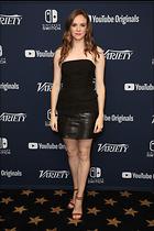 Celebrity Photo: Danielle Panabaker 1200x1800   183 kb Viewed 52 times @BestEyeCandy.com Added 170 days ago