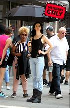 Celebrity Photo: Krysten Ritter 2842x4414   2.4 mb Viewed 0 times @BestEyeCandy.com Added 43 days ago