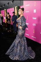 Celebrity Photo: Adrienne Bailon 800x1199   114 kb Viewed 39 times @BestEyeCandy.com Added 110 days ago
