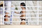 Celebrity Photo: Natalie Portman 2750x1834   433 kb Viewed 24 times @BestEyeCandy.com Added 14 days ago