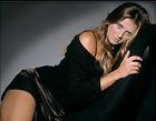 Celebrity Photo: Daniela Hantuchova 4572x3559   1,121 kb Viewed 37 times @BestEyeCandy.com Added 68 days ago