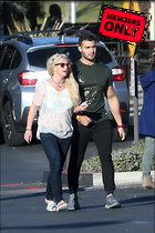 Celebrity Photo: Britney Spears 3456x5184   1.9 mb Viewed 2 times @BestEyeCandy.com Added 108 days ago
