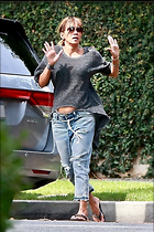 Celebrity Photo: Halle Berry 1000x1499   270 kb Viewed 34 times @BestEyeCandy.com Added 41 days ago