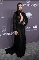 Celebrity Photo: Adriana Lima 399x600   60 kb Viewed 16 times @BestEyeCandy.com Added 21 days ago