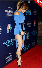 Celebrity Photo: Jennifer Lopez 1200x1947   331 kb Viewed 72 times @BestEyeCandy.com Added 3 days ago