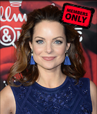 Celebrity Photo: Kimberly Williams Paisley 3000x3516   1.4 mb Viewed 1 time @BestEyeCandy.com Added 223 days ago