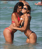 Celebrity Photo: Chanel Iman 2324x2740   1,083 kb Viewed 35 times @BestEyeCandy.com Added 180 days ago