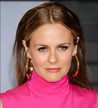 Celebrity Photo: Alicia Silverstone 1200x1316   158 kb Viewed 39 times @BestEyeCandy.com Added 45 days ago