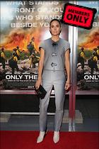 Celebrity Photo: Jennifer Connelly 2000x3000   3.8 mb Viewed 1 time @BestEyeCandy.com Added 5 days ago