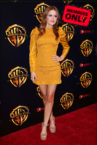 Celebrity Photo: Isla Fisher 2847x4270   2.6 mb Viewed 0 times @BestEyeCandy.com Added 41 days ago