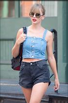 Celebrity Photo: Taylor Swift 2333x3500   703 kb Viewed 15 times @BestEyeCandy.com Added 39 days ago