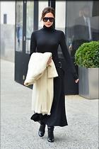 Celebrity Photo: Victoria Beckham 1200x1800   272 kb Viewed 18 times @BestEyeCandy.com Added 15 days ago