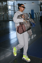 Celebrity Photo: Rihanna 1200x1800   247 kb Viewed 11 times @BestEyeCandy.com Added 17 days ago