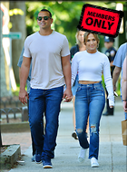 Celebrity Photo: Jennifer Lopez 2400x3249   2.6 mb Viewed 2 times @BestEyeCandy.com Added 24 hours ago